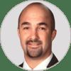 Headshot Chris Zimmerman