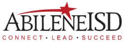 Abilene ISD - Logo
