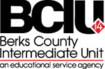 BerksCountyIU_Logo-Funding
