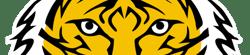 Chilton Public Schools - Logo