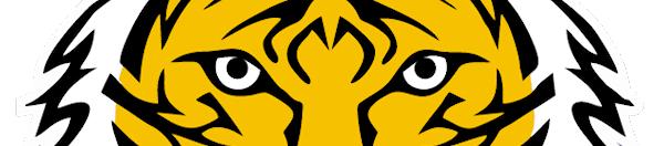 ChiltonPublicSchools-WI_Logo