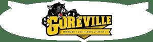 Goreville Community Unit School District #1 logo