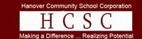 Hanover Community School Corporation Logo