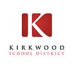 Kirkwood School District - Logo