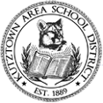 Kutztown Area School District - Logo