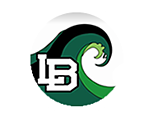 Long Branch Public Schools - Logo