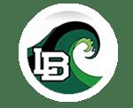 Long Branch Public Schools - Logo