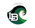 LongBranchPublicSchools_FundingLogo