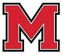 Morgan County Charter School System Logo