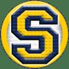 Sterling Public Schools - Logo