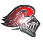 Triad Community Unit #2 - Logo