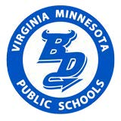 VirginiaMinnesotaPublicSchools-MN_Logo