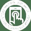 CG_logo_capp_white