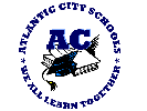 Atlantic City Schools